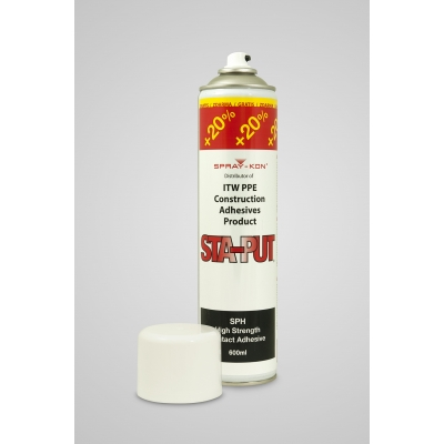 STA-PUT-600ML-KLEJ-KONT-W-SPRAY